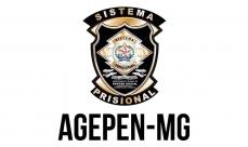 Polícia Penal MG