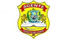 AGEPEN PE - Agente Penitenciário