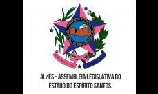 ALES - Assembleia Legislativa do Estado do Espírito Santo