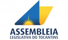 ALE TO - Assembleia Legislativa do Estado do Tocantins