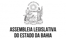 ALBA - Assembleia Legislativa do Estado da Bahia