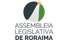 ALE  RR -  Assembleia Legislativa do Estado de Roraima