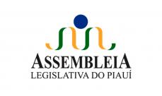 ALEPI - Assembleia Legislativa do Estado do Piauí