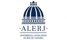 ALERJ - Assembleia Legislativa do Estado do Rio de Janeiro