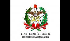 ALESC - Assembléia Legislativa do Estado de Santa Catarina