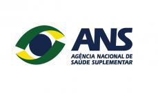 ANS - Agência Nacional de Saúde Suplementar