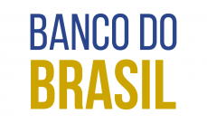 Banco do Brasil - BB