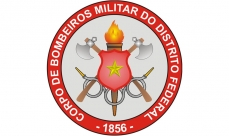 CBM/DF - Corpo de Bombeiros Militar do DF
