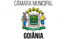 Câmara de Goiânia/GO