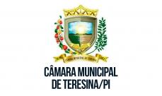 Câmara Municipal de Teresina/PI
