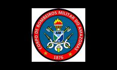 CBM Corpo de Bombeiros Militar do Estado do Amazonas