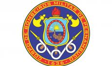 CBM  Corpo de Bombeiros Militar de Pernambuco