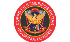 CBM  Corpo de Bombeiros Militar do Estado do Rio Grande do Norte