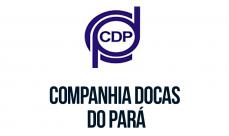 CDP - Companhia Docas do Pará