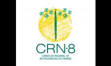 CRN 8 - Conselho Regional de Nutricionistas da 8ª Região