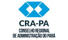 CRA PA - Conselho Regional de Administração do Pará