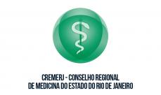 Concurso  CREMERJ - Conselho Regional de Medicina do Estado do Rio de Janeiro