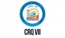 CRQ BA - Conselho Regional de Química da 7ª Região