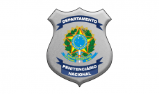 DEPEN - Departamento Penitenciário Nacional