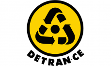 DETRAN CE - Departamento de Trânsito do Estado do Ceará