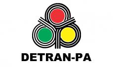DETRAN PA - Departamento de Trânsito do Estado do Pará