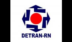 DETRAN RN - Departamento Estadual de Trânsito do Rio Grande do Norte