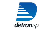 DETRAN SP - Departamento Estadual de Trânsito de São Paulo