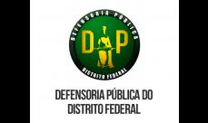 DPDF - Defensoria Pública do Distrito Federal