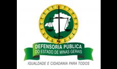 DPE MG - Defensoria Pública do Estado de Minas Gerais