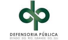 DPE RS - Defensoria Pública do Estado do Rio Grande do Sul