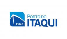EMAP - Empresa Maranhense de Administração Portuária
