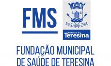 Concurso FMS PI - Fundação Municipal de Saúde de Teresina