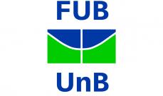 FUB - Fundação Universidade de Brasília
