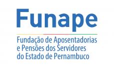 FUNAPE - Fundação de Aposentadorias e Pensões dos Servidores do Estado de Pernambuco