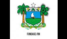 Fundase RN - Fundação de Atendimento Socioeducativo