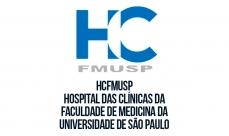 HCFMUSP - Hospital das Clínicas da Faculdade de Medicina da Universidade de São Paulo