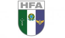 HFA - Hospital das Forças Armadas