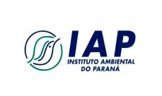 IAT PR - Instituto Água e Terra do Paraná