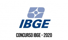 IBGE (Censo 2020)