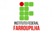 IFFAR - Instituto Federal de Educação, Ciência e Tecnologia Farroupilha