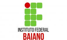 IF BAIANO - Instituto Federal de Educação, Ciência e Tecnologia Baiano