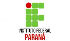IFPR - Instituto Federal de Educação, Ciência e Tecnologia do Paraná