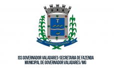 Prefeitura Municipal de Governador Valadares
