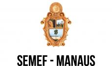 ISS MANAUS - Secretaria Municipal de Finanças, Tecnologia da Informação e Controle Interno de Manaus/AM