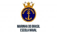 Marinha do Brasil - Escola Naval (EN) - Curso de Graduação da Escola Naval (Armada, Fuzileiro Naval e Intendente de Marinha)
