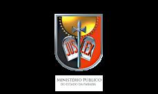 Ministério Público do Estado da Paraíba/PB