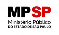 MP SP - Ministério Público do Estado de São Paulo