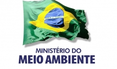 MMA - Ministério do Meio Ambiente