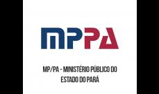 MP PA - Ministério Público do Estado do Pará