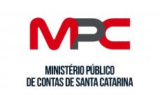 MPC/SC - Ministério Público de Contas de Santa Catarina